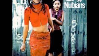 Les Nubians   Makeda