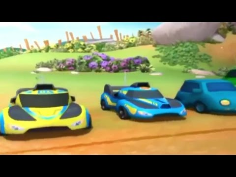 Upin Ipin Terbaru - The Best Cartoons - Upin & Ipin Full Best Compilation Episodes Cartoon #4