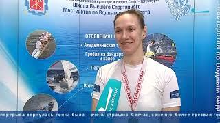 Чемпионат Санкт-Петербурга по гребле-индор 2019. Часть 2