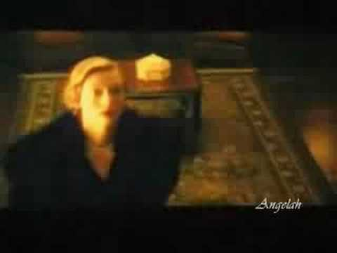 The Curious Case of Benjamin Button The Curious Case of Benjamin Button (Olympic TV Spot)