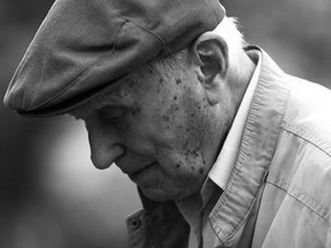 A un inasprimento di osteochondrosis lombare raccomandano