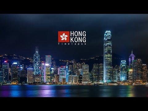 Hong Kong Turu