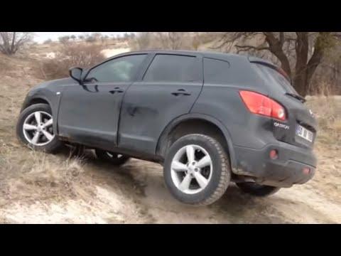 Fiat marea 1.6 Benzin der Ersatz des Riemens grm