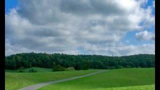 Jon and Vangelis - The Road