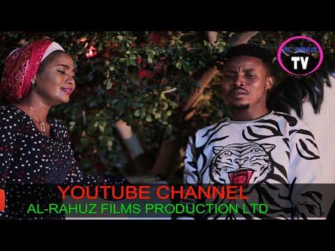 Download HAFEEZ Bani Zuciyar Ki Hausa Song 2019 (Umar M Shareef) Video ✓ HD Mp4 3GP Video and MP3