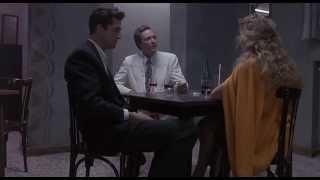 THE COMFORT OF STRANGERS 1990, Paul Schrader (Spanish subtitles)