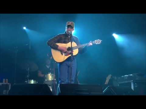 Tyler Childers and The Food Stamps Full Set at Minglewood Hall (Memphis, TN)