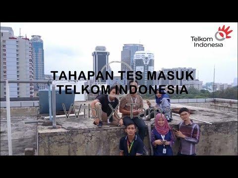 mp4 Digital Talent Test Adalah, download Digital Talent Test Adalah video klip Digital Talent Test Adalah
