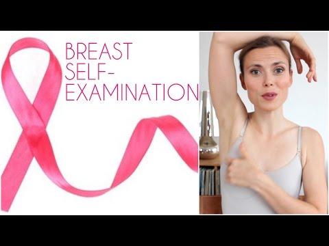 Kung paano gumagana ang timbang sa breast enlargement
