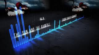 Depeche Mode - The Sun And The Rainfall  (Cyborg Remix by Dominatrix)