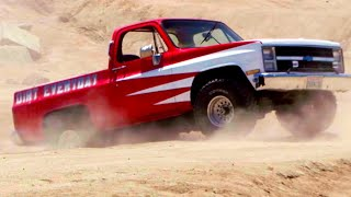 $4k Or Cheaper! Best Cheap Trucks | Dirt Every Day | MotorTrend by Motor Trend