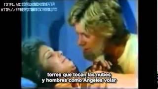 Mini Serie Un Mundo Feliz Parte 2  Subtitulada Arc