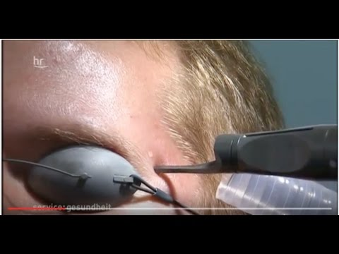 Skinlight otbeliwajuschtschi die Creme la beaute medicale