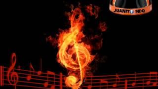 Unbreak my heart (version bachata) - Tony Braxton