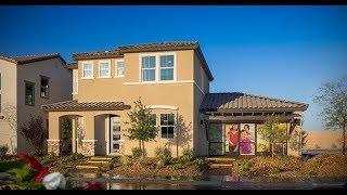 Las Vegas Home For Sale Skye Canyon | $333K | 1,850 Sqft | 3 Beds | 2.5 Baths | Study | 2 Car