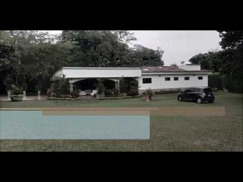 Casas, Venta, Ciudad Jardín - $2.600.000.000