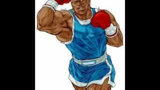 Street Fighter II: Balrog Theme (The World Warrior/Turbo)