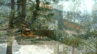 preview picture of video 'Ταξίδι στο Φοινί μέσα από Φωτογραφίες'