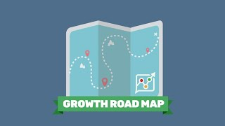Improve & Grow, LLC - Video - 1