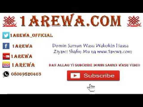 Abokin Rayuwa By Nura M INuwa   YouTube