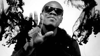 Chris Akinyemi - 'Aya Mi' Music Video