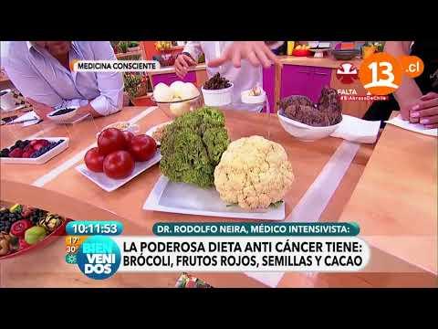 Hipertenzija yra lėtinė liga, ar ne
