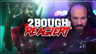 "2Bough REAGIERT Auf Ufo361 Feat. Luciano – ""Gib Gas"" 🌊🌊🌊"