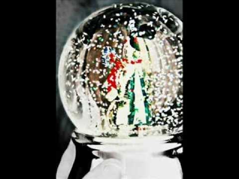 The Santa ClausE Soundtrack - Michael Covenitno