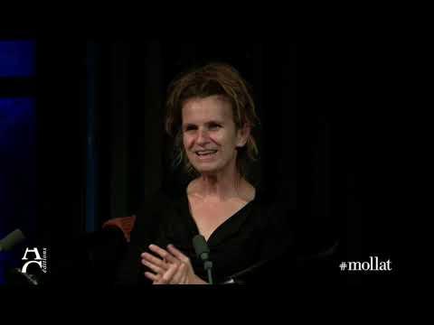 Florence Ehnuel - La reformulation empathique