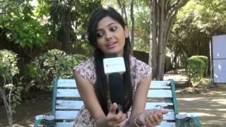 Aaya Vada Sutta Kathai Debudant Actress Supurna Malakar Interview