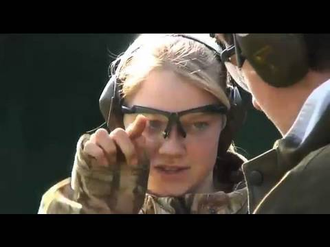 Fieldsports Britain – Abbey Burton + Browning Owners' Club + Lake District trout – episode 23