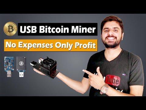 Bitcoin operacinė sistema