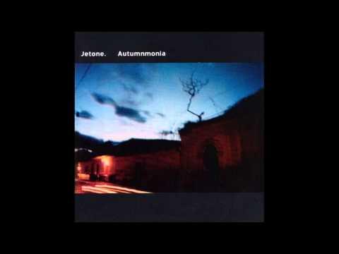 Jetone - Huntington
