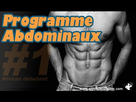 De forts muscles intimes