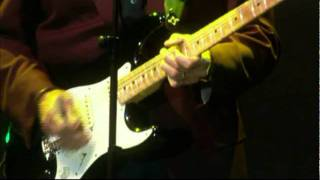 Eric Clapton Reconsider Baby.mpg
