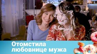 ИП Пирогова: как кинуть торт в лицо?