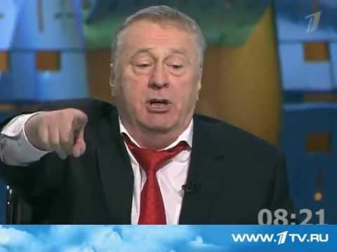 , title : 'Жириновский и Сергей Миронов. Дебаты 20.02.2012'