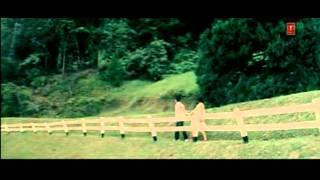 'Aisa Deewana [Full Song]' | Dil Maange More | Shahid Kapoor