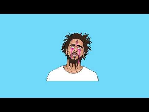 J. Cole x YBN Cordae x Big K.R.I.T. Type Beat - 'Sin'