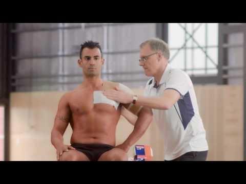 Preparate pentru refacerea cartilajului articulației șoldului