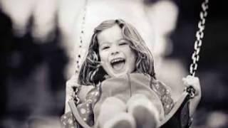 Smile – Tsagarakis Akis