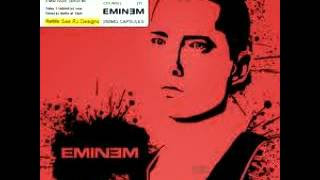 Eminem-Its Been Real