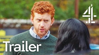 The Windsors | Series 3 - Trailer #1 [VO]