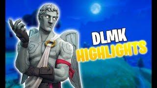 DLMK Highlights #1