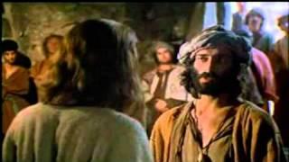 Jesús de Nazaret - La Película (Completa)