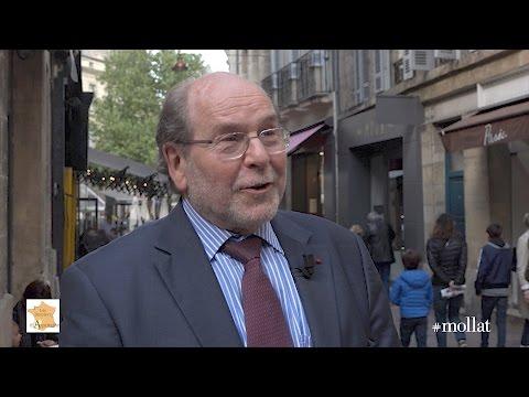 D. Ducassou : médecin et musicien : entretiens avec Hervé Mathurin