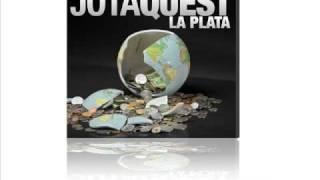 Hot To Go (Particip. Ashley Slater) - Jota Quest