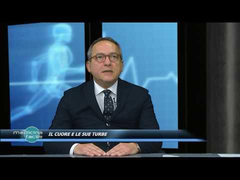 Intervento chirurgico per rimuovere la prostata in Ucraina