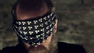 """Bonnie 'Prince' Billy """"Blindlessness"""" (Official Video)"""