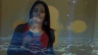 Danna Paola - Dame la luna (Cover By Maty)